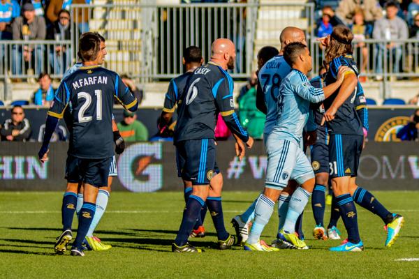 Union vs Sporting-46