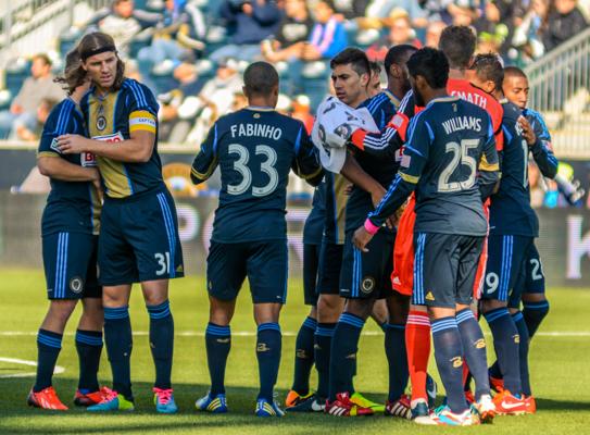 Union vs Sporting-6