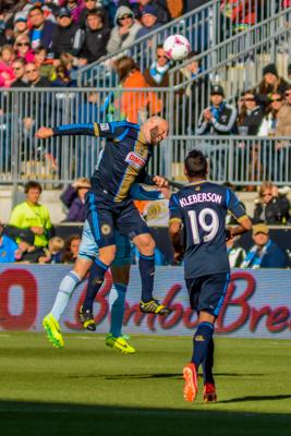 Union vs Sporting-9