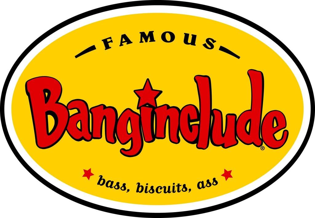 banginclude logo