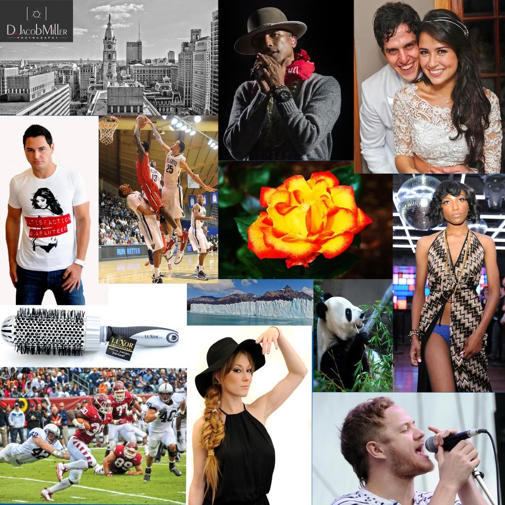 Studio Announcement for Social Media (D. Jacob Miller Photography) 2