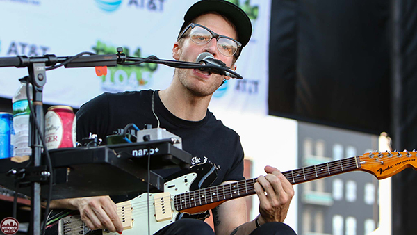 Radio1045_Portugal.TheMan_MPGreen (12 of 31) copy