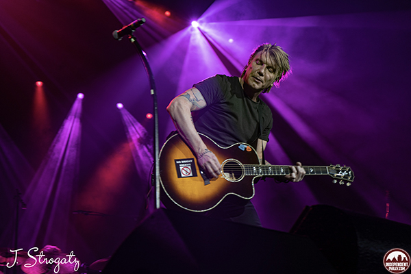 GooGooDolls-Edit-Logo-0319 copy